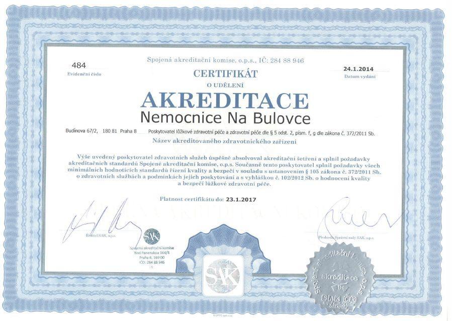 akreditace_certifikat