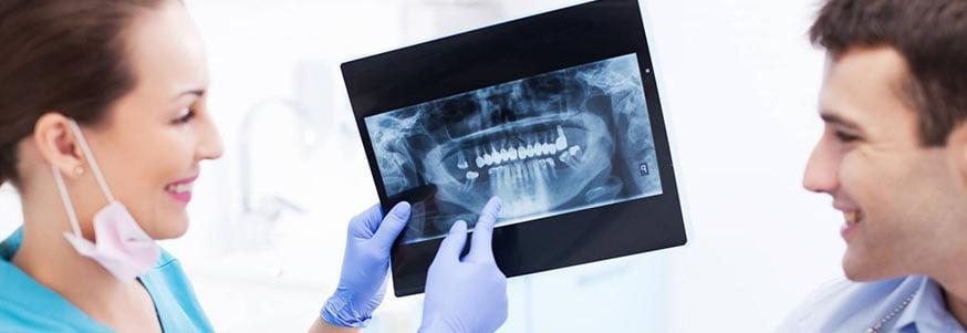 Прием антибиотиков перед лечением зубов
