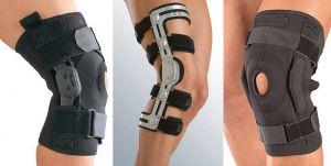 orthoses-for-skiing