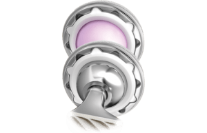 pinnacle_hip_solutions_stem_with_shells
