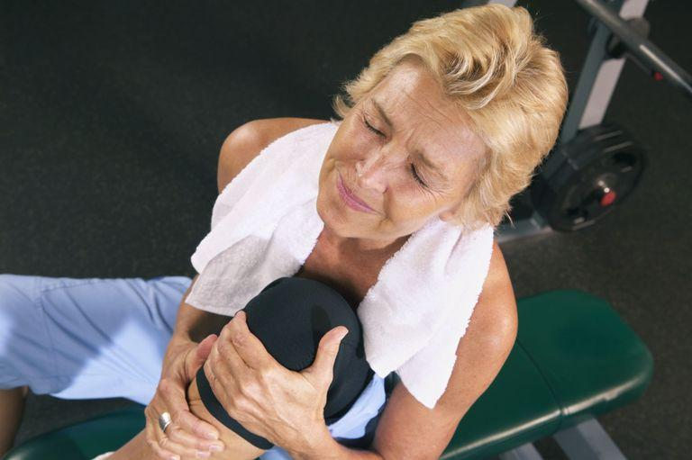 Back Pain Neck Pain Lower Back Pain  SpineHealth