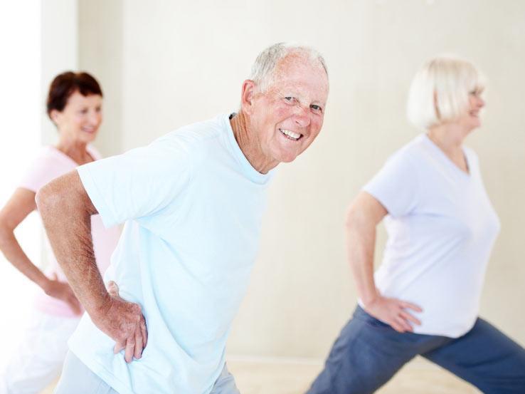 Эндопротезирование суставов, правда и вымысел