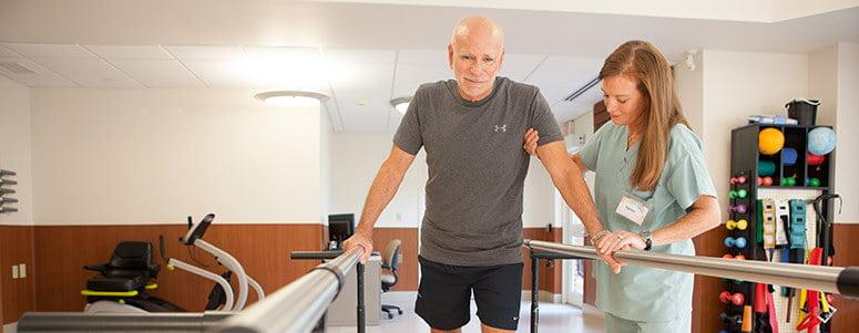 Сколько можно ходить в день с эндопротезом тазобедренного сустава техника наложения колосовидной повязки на плечевой сустав алгоритм