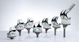 tipy-implantov