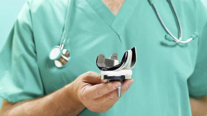 Как сделать операцию по замене коленного сустава бесплатно операция суставная мышь