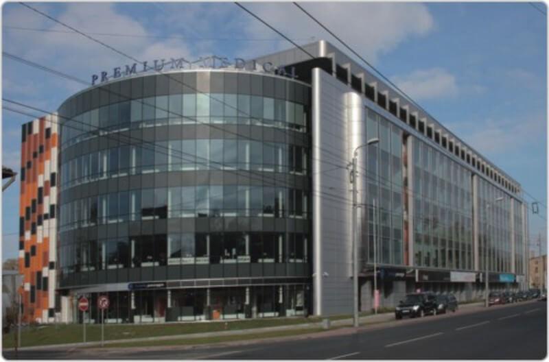 shvedskaya-klinika