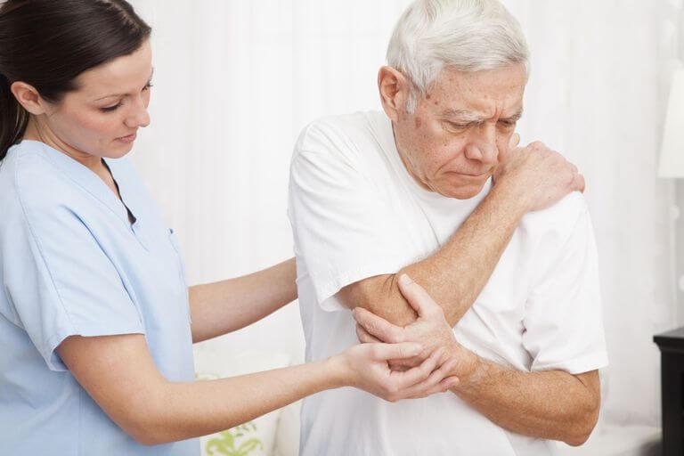 Эндопротезирование локтевого сустава в лучших немецких клиниках