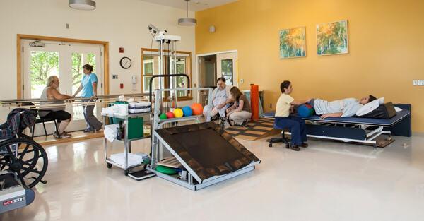 Клиники и цены замены тазобедренного сустава в Израиле