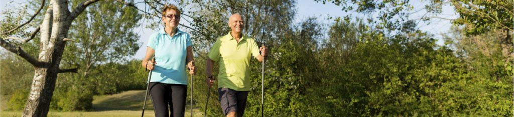 Необходимый период восстановления после замены тазобедренного сустава