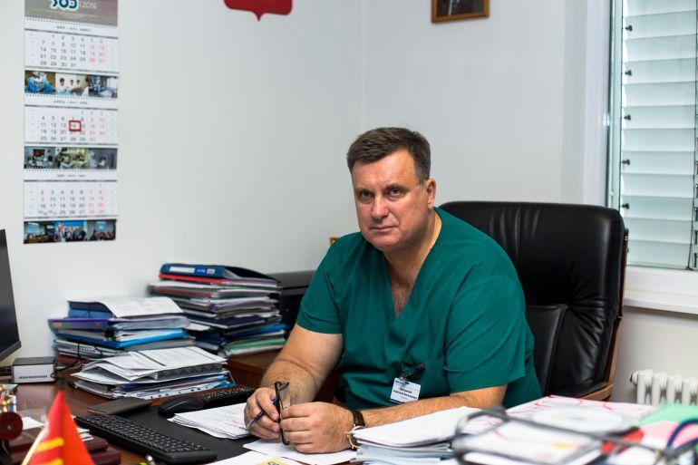 Клиники эндопротезирования суставов, полезная информация, рейтинги