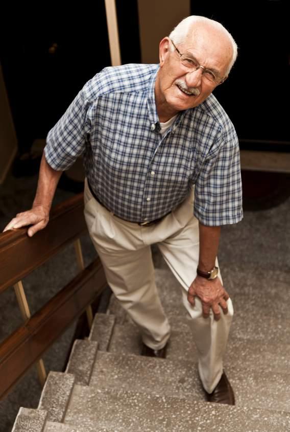 Гонартроз коленного сустава: подробный анализ заболевания
