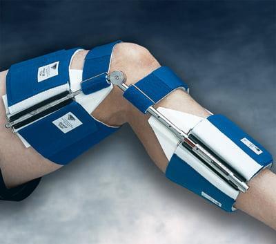 Восстановление после операции колена: медикаменты, упражнения и физиотерапия