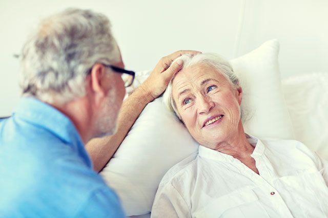 Артроз позвоночника - спондилоартроз: симптомы, виды, лечение