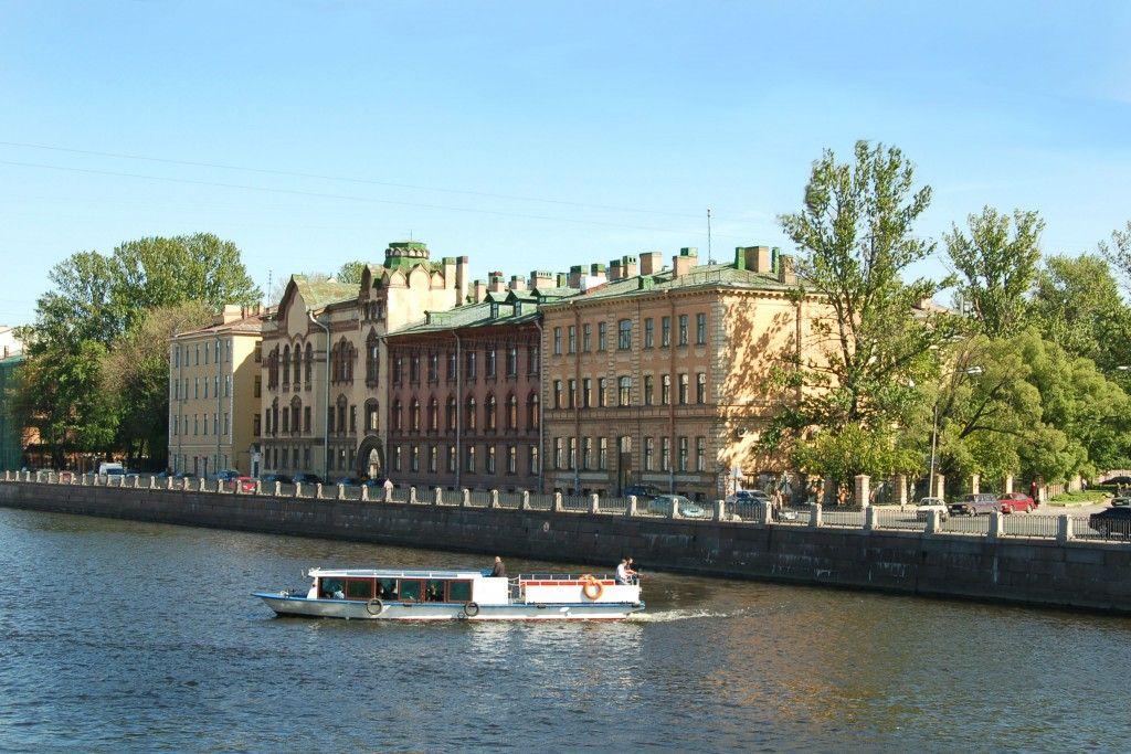 Замена коленного сустава в Санкт-Петербурге: цены, клиники, операции по квоте