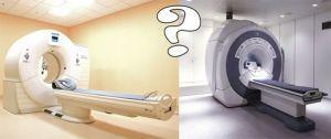 МРТ после эндопротезирования сустава: влияние магнитных полей на состав импланта