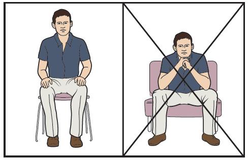 Что делать при вывихе имплантанта тазобедренного сустава