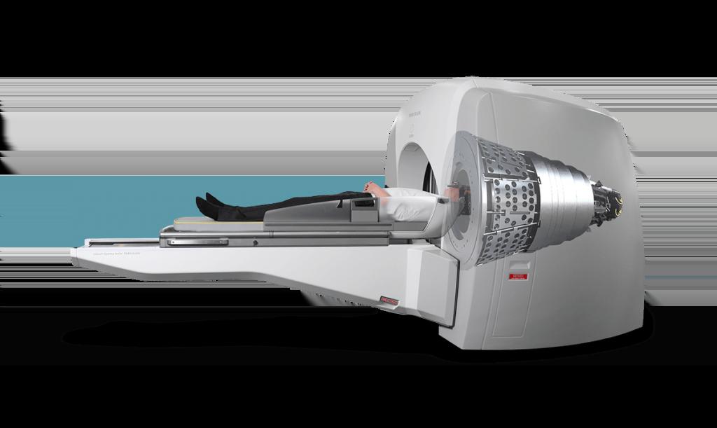 Гамма-нож и Кибер-нож: показания к операции, цены, риски и последствия лечения