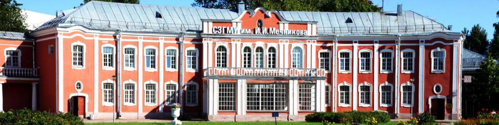 Эндопротезирование тазобедренного сустава в Санкт-Петербурге: клиники и цены