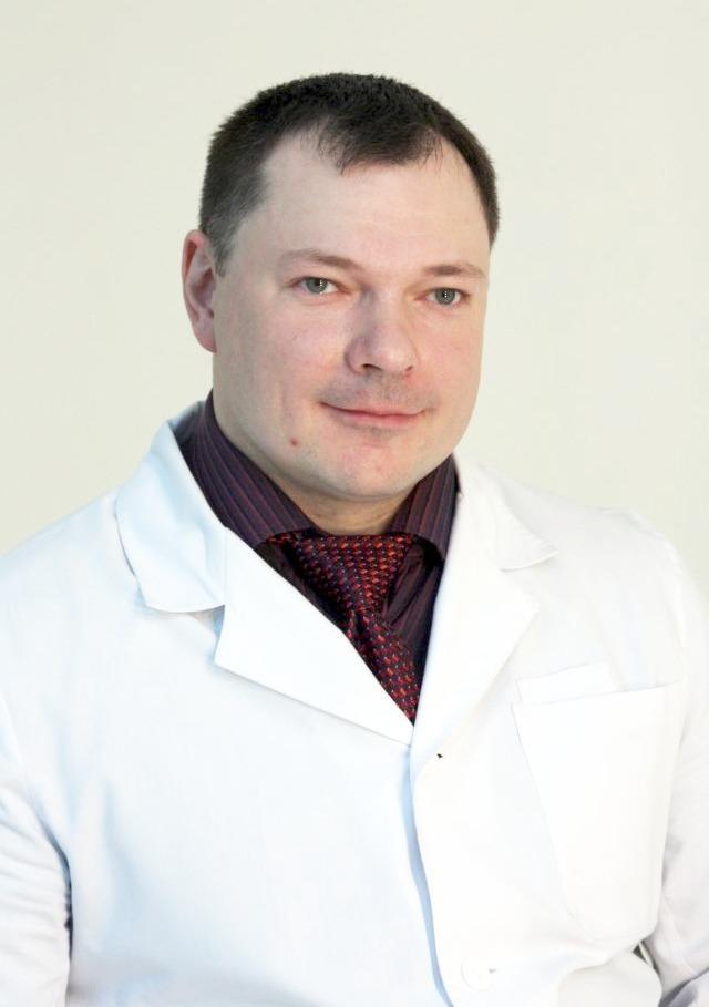 Рейтинг федеральных центров эндопротезирования в России: врачи, импланты, реабилитация, квоты, цены
