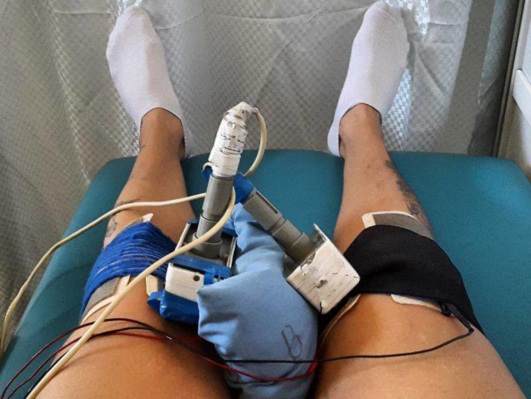 Клиника по имплантации тазобедренного сустава в москве восстановление хрящевого сустава