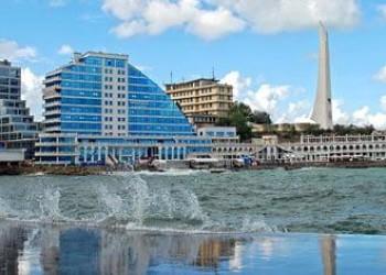 Эндопротезирование тазобедренного сустава в Севастополе: клиники, цены, технологии