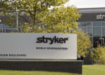 Stryker: эндопротезы тазобедренных и коленных суставов. Материалы, модели, сроки службы.