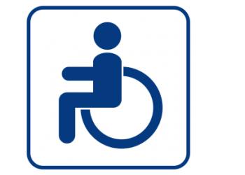 О инвалидности после эндопротезирования: как получить и оформить группу