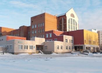 Ярославль: клиники эндопротезирования коленного и тазобедренного суставов, врачи, реабилитация, цены, квоты