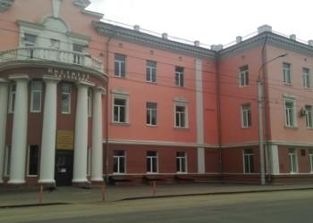 Иркутск: клиники эндопротезирования коленного и тазобедренного суставов, врачи, реабилитация, цены, квоты