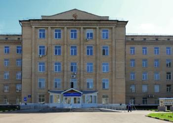 Оренбург: клиники эндопротезирования коленного и тазобедренного суставов, врачи, реабилитация, цены, квоты