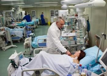 Рейтинг лучших травматологов-ортопедов в области эндопротезирования России и зарубежом