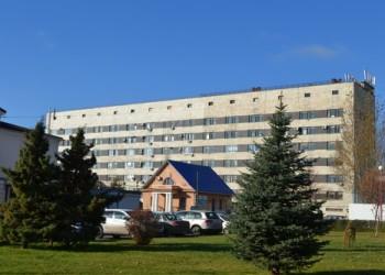 Волгоград: лечение межпозвонковых грыж, клиники, цены, врачи и цены