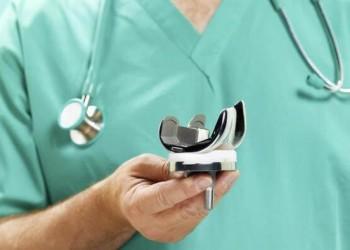 Цены эндопротезирования коленного сустава в России: обзор клиник, квоты и секреты стоимости