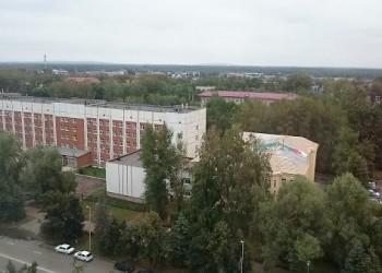 Уфа: клиники эндопротезирования коленного и тазобедренного сустава, цены, реабилитация, квоты