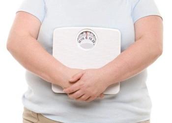 Максимальный вес для эндопротезирования тазобедренного и коленного сустава. Критическая масса тела