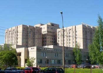 Эндопротезирование коленного сустава в Москве: цены, клиники, технологии
