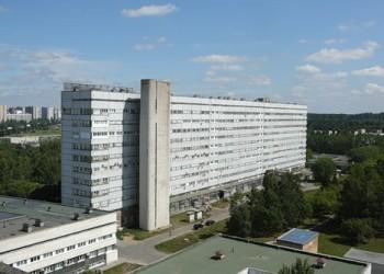 Тольятти: клиники эндопротезирования коленного и тазобедренного суставов, врачи, реабилитация, цены, квоты