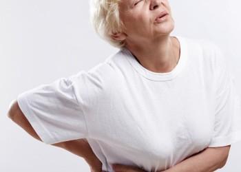 Признаки расшатывания эндопротеза тазобедренного сустава: как определить?