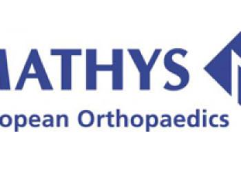 Mathys: швейцарские эндопротезы тазобедренного и коленного суставов. Обзор материалов и моделей имплантов.