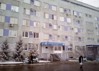 Ульяновск: клиники эндопротезирования коленного и тазобедренного суставов, врачи, реабилитация, цены, квоты