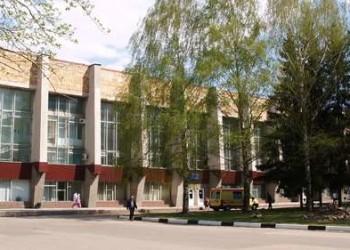 Нижний Новгород: лечение грыжи позвоночника, больницы, врачи, цены и технологии