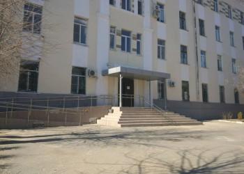 Волгоград: клиники эндопротезирования коленного и тазобедренного суставов, врачи, реабилитация, цены, квоты