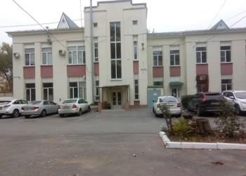 Ростов-на-Дону: лечение межпозвоночной грыжи, клиники, врачи, цены и технологии