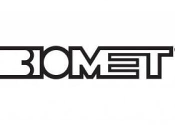 Безцементный эндопротез Biomet