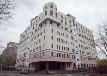 Эндопротезирование тазобедренного сустава и цена в Москве и Праге: стоимость операции
