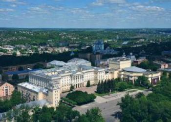 Эндопротезирование суставов в Смоленске: клиники, цены, квоты, врачи
