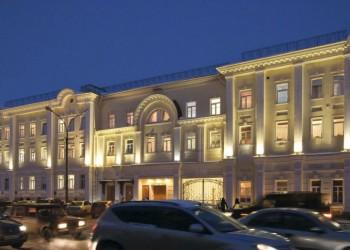 Екатеринбург: клиники эндопротезирования коленного и тазобедренного сустава,цены, реабилитация, квоты