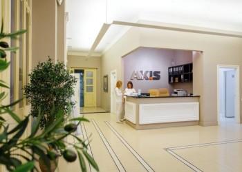 Эндоскопическая операция по удалению грыжи позвоночника: клиники Москвы, цены и врач