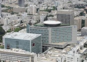 Эндопротезирование в Израиле: замена коленного и тазобедренного суставов, обзор клиник, ортопедов и цен на операции