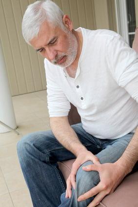 Реабилитация после эндопротезирования шейки бедра — Сайт о лечении заболеваний суставов